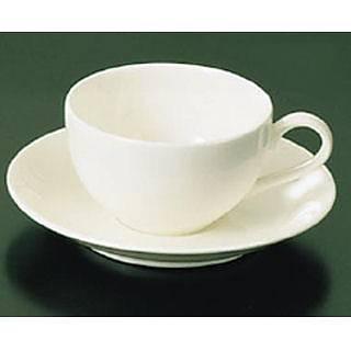 【まとめ買い10個セット品】【 業務用 】山加 ブライトーンBR700[ホワイト] ティーカップ[6個入][ソーサー別売] [ソーサー別売]