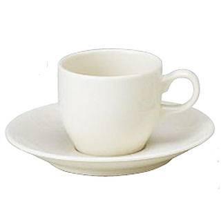 【まとめ買い10個セット品】カジュアルウェア YB360-1 コーヒーカップ(6個入)