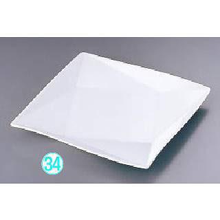 【まとめ買い10個セット品】C-37 折り紙 25cmプレート