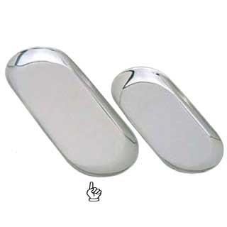 【まとめ買い10個セット品】【 業務用 】シルバートレイ[大]SL-1322351