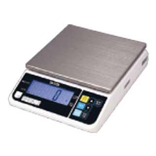 【 業務用 】【 タニタ デジタルスケール TL-28015kg 取引証明用 】 【 メーカー直送/代金引換決済不可 】