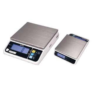 【 業務用 】【 タニタ デジタルスケール TL-290 15kg 取引証明用 】 【 メーカー直送/代金引換決済不可 】