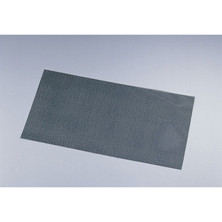 【まとめ買い10個セット品】高温調理用網目シート TP95M フレンチサイズ用
