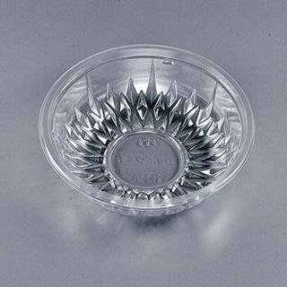 aks-0443 業務用かき氷機用かき氷カップ かき氷カップ プラスチックカップ アウトレットセール 特集 中 100個 日本製 業務用 カップ かき氷容器 使い捨て おすすめ 公式通販 皿 かき氷用カップ カキ氷カップ おしゃれ かき氷 容器 氷入りカップ 人気 アイスカップ