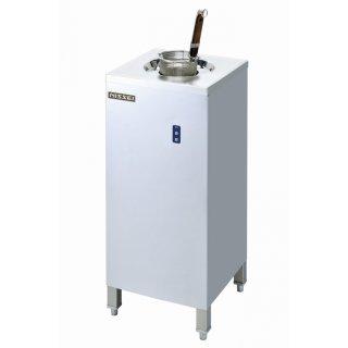 【 業務用 】麺水切機 NMM-355【 メーカー直送/後払い決済不可 】