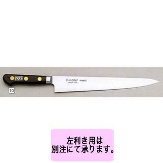 【 業務用 】ミソノ スウェーデン鋼筋引 123 300mm