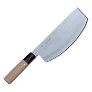 【 業務用 】堺孝行 イノックス和包丁 ステンレス寿司切包丁 24cm業務用 和包丁 【厨房館】