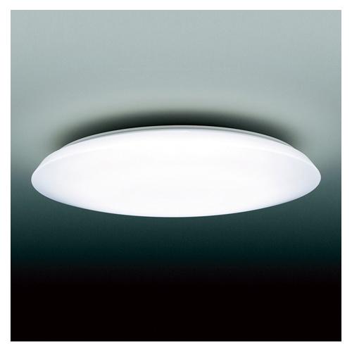 LEDシーリングワイド調色・調光 LUMIO SERIES LEDH94201-LC 1個 東芝 【メーカー直送/代金引換決済不可】【厨房館】