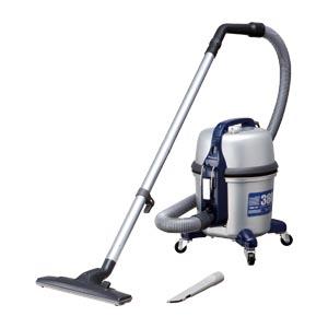 パナソニック 業務用掃除機 MC-G3000P-S シルバー 【 メーカー直送/代引不可 】 【厨房館】