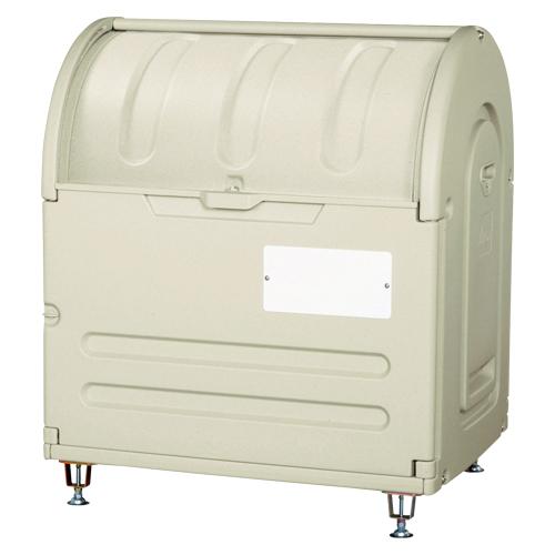 アロン化成 エコランド・ステーションボックス #500A ウオームグレー 【厨房館】