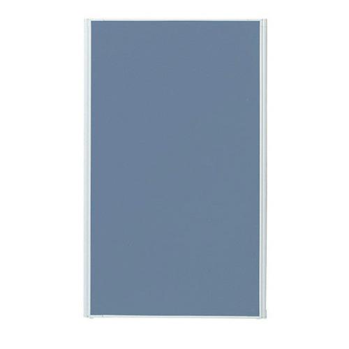 MPシステムパネル MP-1806A(BL) ブルー 【厨房館】