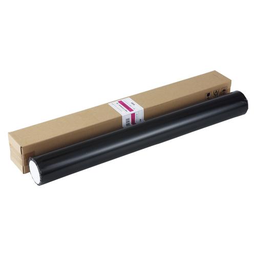 大判インクジェット用紙 光沢紙 厚口 IJG2-9125 【厨房館】