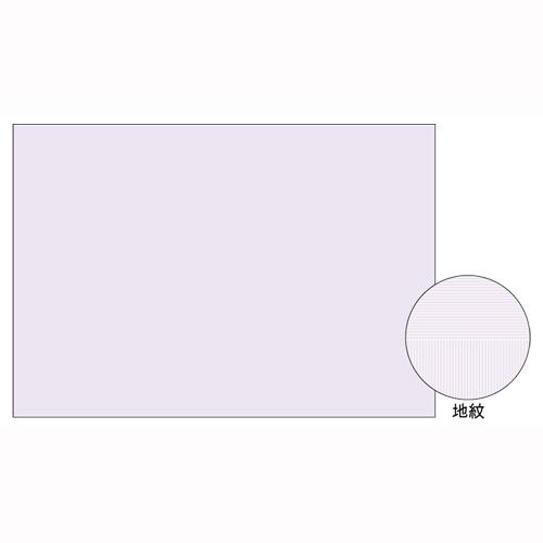 コピー偽造予防用紙 BP2111Z 【厨房館】