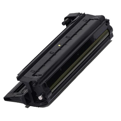 カラーレーザートナー GE5-DSK-Z GE5000-Z/GE5500-Z専用 ドラムセットブラック専用 【厨房館】