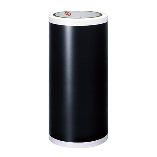 ビーポップ消耗品 SL-G201N2 黒 【厨房館】