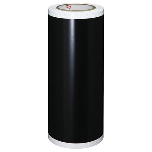 ビーポップ消耗品 SL-631N2 黒 【厨房館】