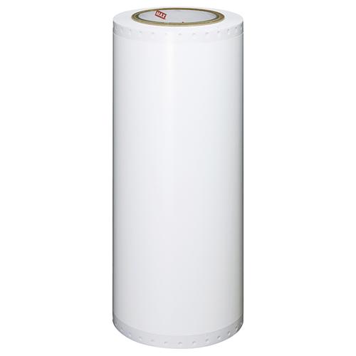 ビーポップ消耗品 SL-632N2 白 【厨房館】