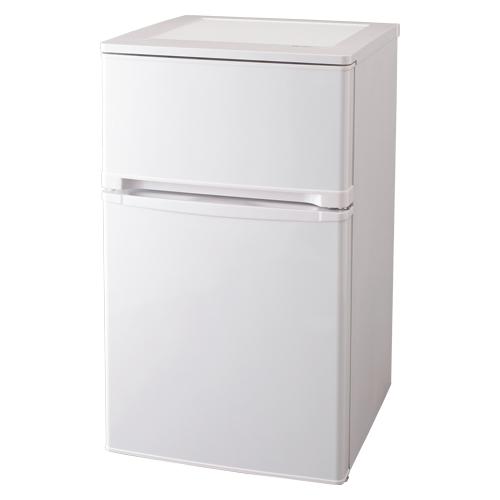 冷蔵庫 AF81-W 【厨房館】