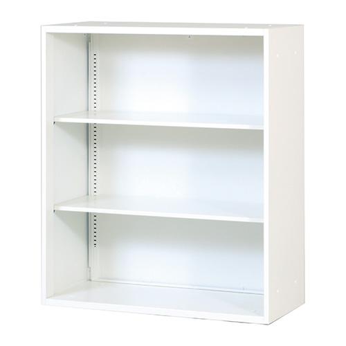 LDC書庫 LDC-H90N ホワイト 【厨房館】