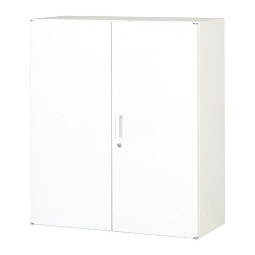 LDC書庫 LDC-H90R ホワイト 【厨房館】