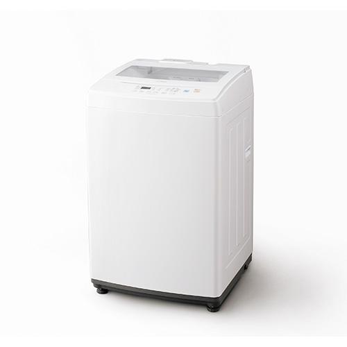 アイリスオーヤマ 全自動洗濯機 IAW-T702 【厨房館】