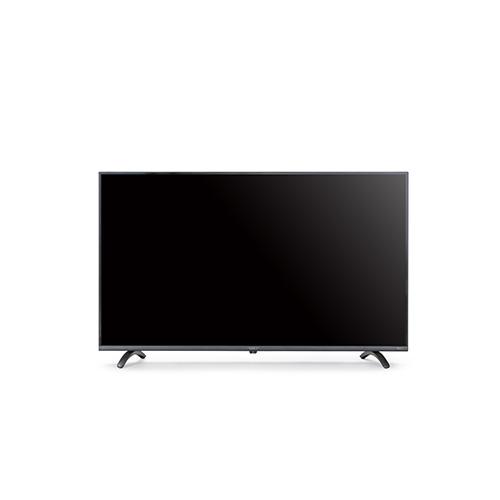 アイリスオーヤマ 4K対応テレビ LT-43B620 【厨房館】