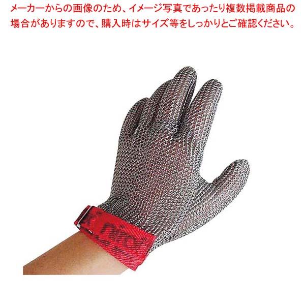ニロフレックス メッシュ手袋(1枚)S ステンレス【 ユニフォーム 】 【厨房館】