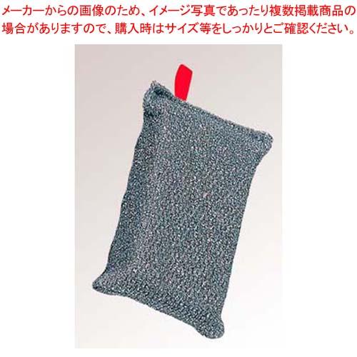 【まとめ買い10個セット品】 【 業務用 】アロティーロング カラータック付(6個入)赤