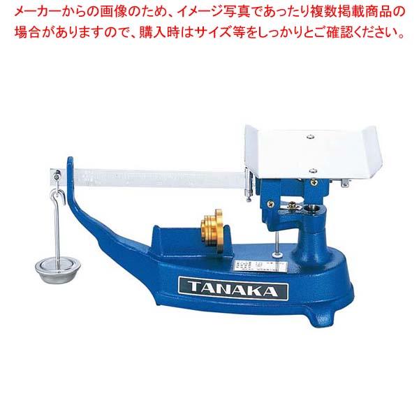 【 業務用 】上皿 さおはかり(並皿)TPB-1 1kg