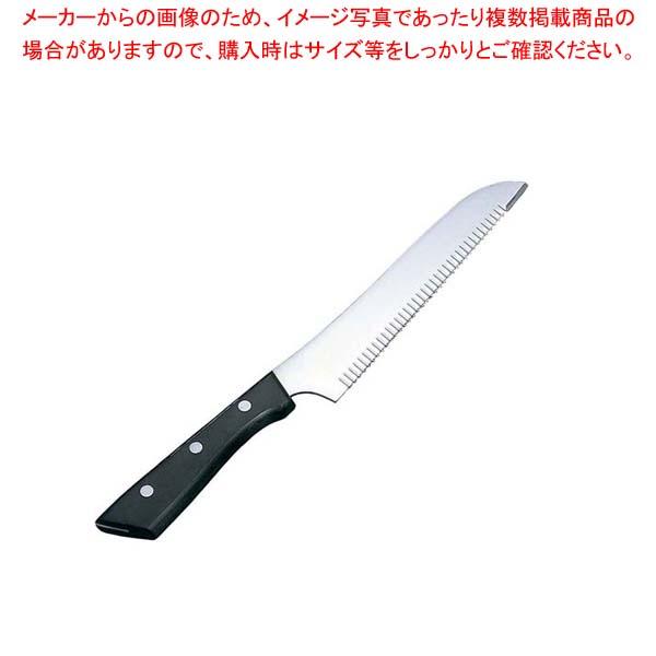 【まとめ買い10個セット品】 【 業務用 】チーズ切ナイフ 大 刃渡り180