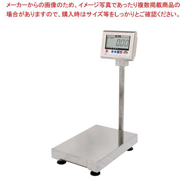 ヤマト 防水デジタルハカリ DP-6700N-60kg【 ハカリ 】 【厨房館】