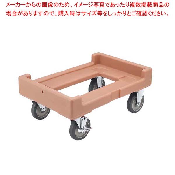 キャンブロ カムドーリー CD160(157)C/B【 運搬・ケータリング 】 【厨房館】