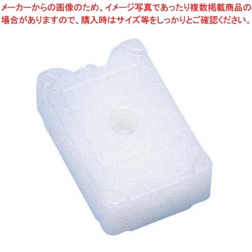 【まとめ買い10個セット品】 【 業務用 】蓄冷剤 クールプラネット 300 -25℃