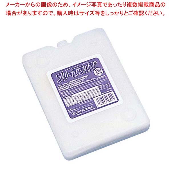 【まとめ買い10個セット品】 【 業務用 】蓄冷剤 クールプラネット 500 -25℃