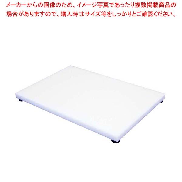 【 業務用 】ノンスリップのし台(パン生地用)N-3 600×450×30