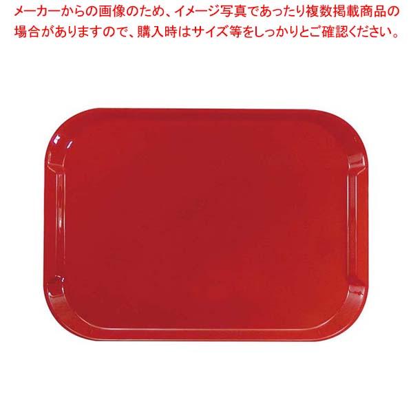 【まとめ買い10個セット品】 【 業務用 】ネオプロトレー NS レッド