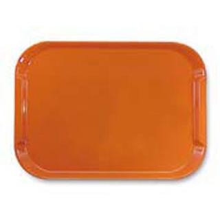 【まとめ買い10個セット品】 【 業務用 】ネオプロトレー NS オレンジ