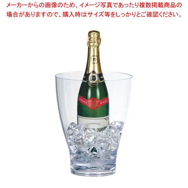 【まとめ買い10個セット品】ディープボール 2191【 ワイン・バー用品 】 【厨房館】