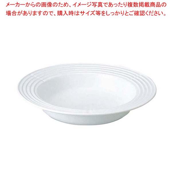 チェーフィングシステム フードパンB13.5インチ 2000-4H51125【 ビュッフェ関連 】 【厨房館】