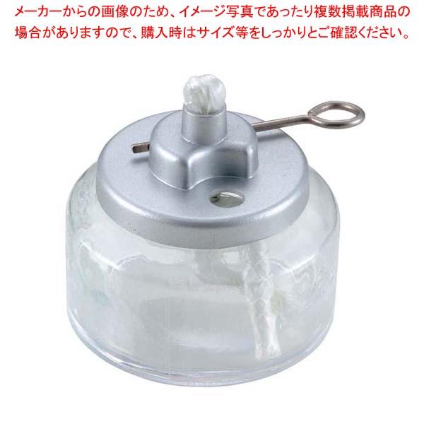 【まとめ買い10個セット品】 【 業務用 】ヒートエースα デラックス ハイタイプ(ガラス容器仕様)