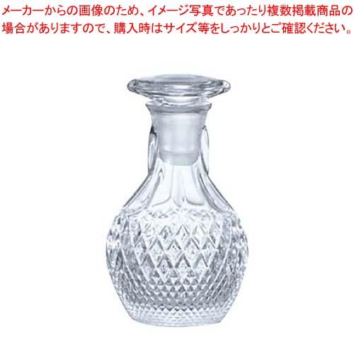 【まとめ買い10個セット品】ルジェ 醤油 大 NT-209 ガラス製【 卓上小物 】 【厨房館】