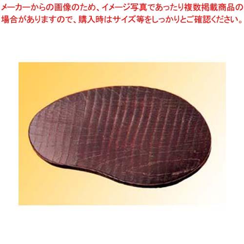 【まとめ買い10個セット品】 【 業務用 】木製 木肌ビーンズ盛皿 中 32288