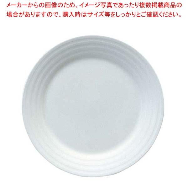 【まとめ買い10個セット品】パティア ディナー皿 27cm 40610-5336【 和・洋・中 食器 】 【厨房館】