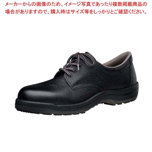 【まとめ買い10個セット品】 【 業務用 】ミドリ安全靴 CF110 23.5cm