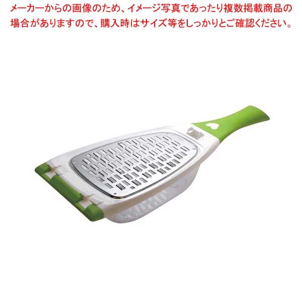 【まとめ買い10個セット品】 【 業務用 】ののじ 大根スリスリ LDS-02
