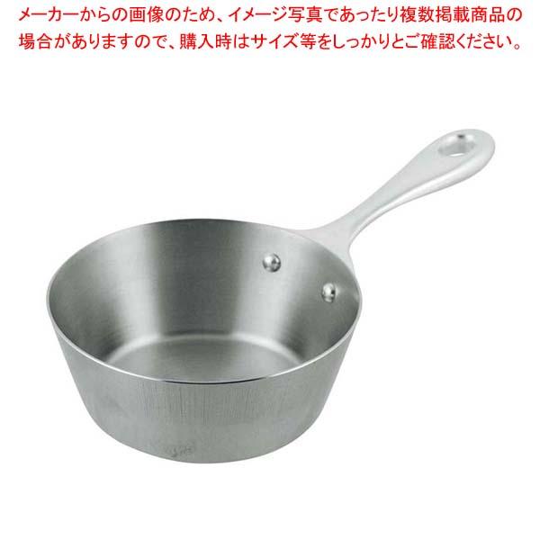 【まとめ買い10個セット品】 【 業務用 】ステンレス ソースパン 9cm