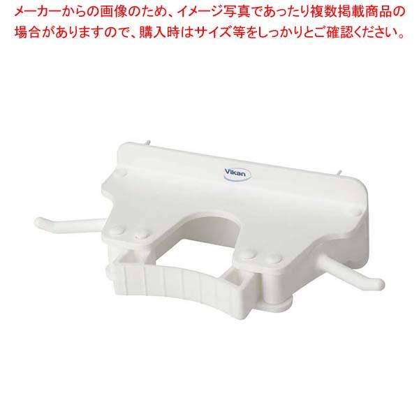 【まとめ買い10個セット品】 【 業務用 】ヴァイカン ブラケット 1017 ホワイト