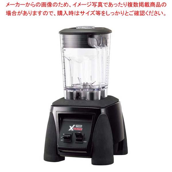 ワーリング パワフルブレンダー MX-1000XTP【 ブレンダー・ジューサー・かき氷 】 【厨房館】
