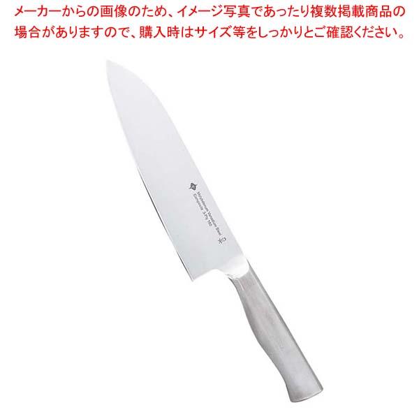 【まとめ買い10個セット品】柳宗理 キッチンナイフ 18cm(12150601-1330)【 庖丁 】 【厨房館】