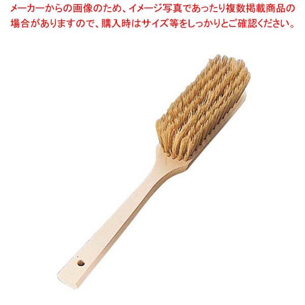【まとめ買い10個セット品】 【 業務用 】マトファー パンブラシ 79402